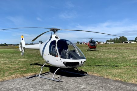 Cabri and IRB (Custom)