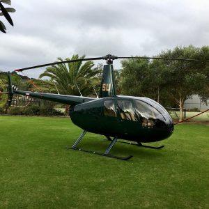 helicopter photo su